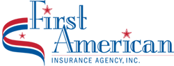 First American Insurance - Western Massachusetts, Chicopee, Holyoke, South Hadley, Granby