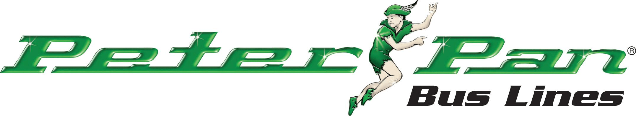 peter-pan-logo
